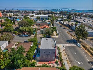 Photo 30: SAN DIEGO Property for sale: 207 19Th St