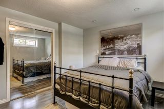 Photo 30: 1330 RUTHERFORD Road in Edmonton: Zone 55 House for sale : MLS®# E4246252
