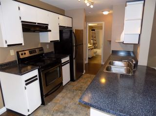 "Photo 3: 111 1755 SALTON Road in Abbotsford: Central Abbotsford Condo for sale in ""The Gateway"" : MLS®# R2093311"