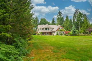 Photo 55: 873 Rivers Edge Dr in : PQ Nanoose House for sale (Parksville/Qualicum)  : MLS®# 879342