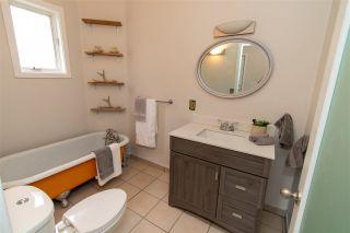 Photo 5: 10161 92 Street in Edmonton: Zone 13 House for sale : MLS®# E4234158