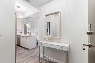 Photo 7: 309 670 Gordon Street in Whitby: Port Whitby Condo for sale : MLS®# E5345018
