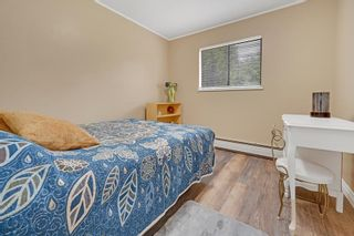 Photo 27: 836 IRVINE Street in Coquitlam: Meadow Brook House for sale : MLS®# R2611940