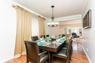 Photo 7: 8114 100 Avenue: Fort Saskatchewan House for sale : MLS®# E4247008
