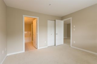"""Photo 8: 311 2951 SILVER SPRINGS Boulevard in Coquitlam: Westwood Plateau Condo for sale in """"TANTALUS BY POLYGON AT SILVER SP"""" : MLS®# R2166920"""