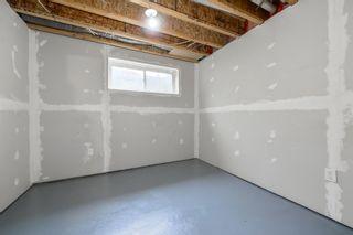 Photo 29: 57 HARTWICK Loop: Spruce Grove House Half Duplex for sale : MLS®# E4249161