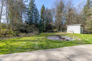 Photo 36: 14311 65 Avenue in Surrey: East Newton House for sale : MLS®# R2564133