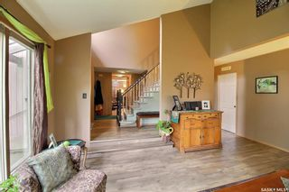 Photo 7: 821 Chester Place in Prince Albert: Carlton Park Residential for sale : MLS®# SK862877