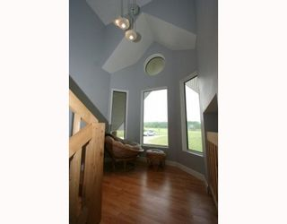 Photo 8: 274225 Range Road 22 in AIRDRIE: Rural Rocky View MD Residential Detached Single Family for sale : MLS®# C3405532