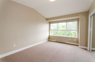 """Photo 12: 63 15353 100 Avenue in Surrey: Guildford Townhouse for sale in """"The Soul of Guildford"""" (North Surrey)  : MLS®# R2291176"""