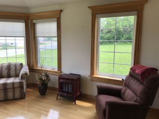 Photo 3: 18 Mechanic Street in Springhill: 102S-South Of Hwy 104, Parrsboro and area Residential for sale (Northern Region)  : MLS®# 202010499