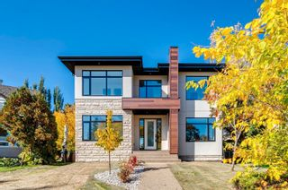 Photo 2: 14032 106A Avenue in Edmonton: Zone 11 House for sale : MLS®# E4263777