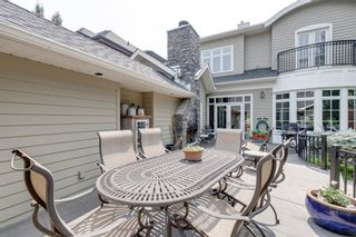 Photo 44: 922 Lansdowne Avenue SW in Calgary: Elbow Park Detached for sale : MLS®# A1131039