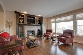 Photo 3: 52 ASPEN CLIFF Close SW in Calgary: Aspen Woods Detached for sale : MLS®# A1059972