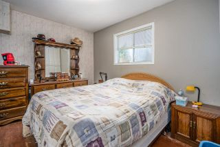 Photo 15: 42730 YARROW CENTRAL Road: Yarrow House for sale : MLS®# R2543442