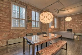 Photo 4: 104 240 11 Avenue SW in Calgary: Beltline Apartment for sale : MLS®# A1126543