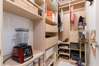 """Photo 27: 501 1708 COLUMBIA Street in Vancouver: False Creek Condo for sale in """"WALL CENTRE FALSE CREEK"""" (Vancouver West)  : MLS®# R2603692"""