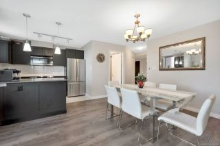 """Photo 6: 301 7225 ACORN Avenue in Burnaby: Highgate Condo for sale in """"AXIS"""" (Burnaby South)  : MLS®# R2390147"""