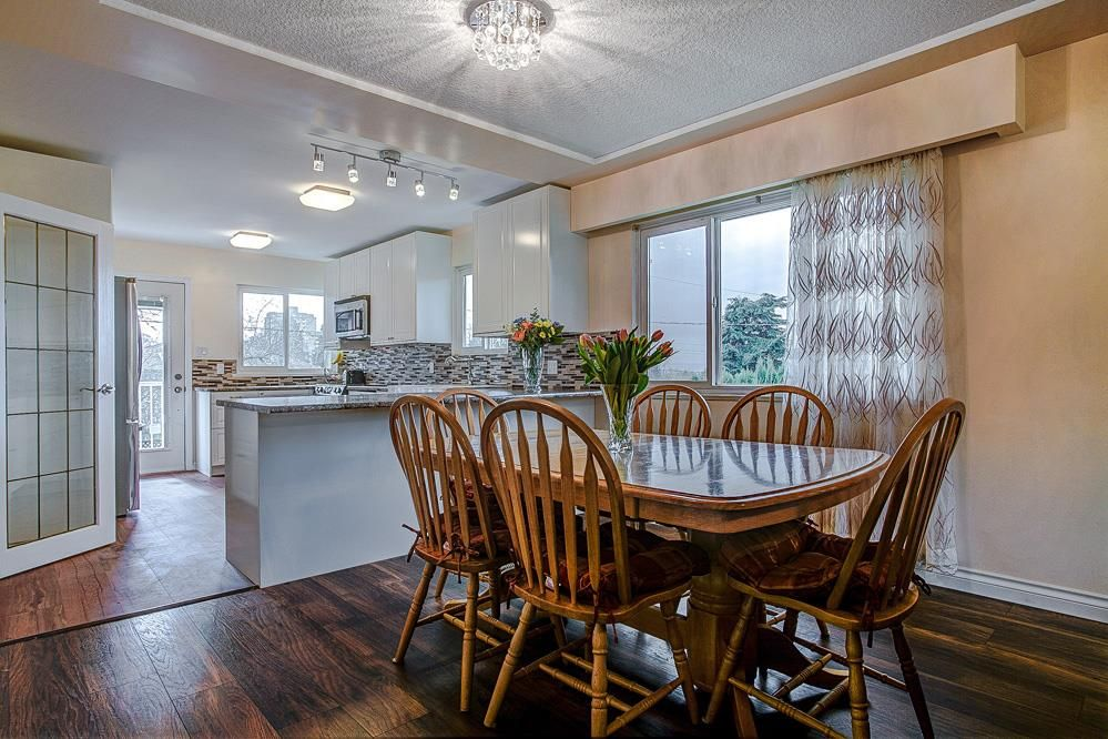 Photo 6: Photos: 9726 CASEWELL STREET in Burnaby: Sullivan Heights House for sale (Burnaby North)  : MLS®# R2039698