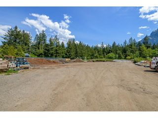 Photo 37: 21400 TRANS CANADA Highway in Hope: Hope Center House for sale : MLS®# R2579702