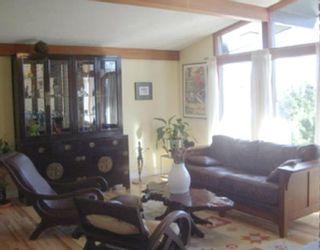 Photo 2: 2418 19 Street: Nanton Residential Detached Single Family for sale : MLS®# C3254503