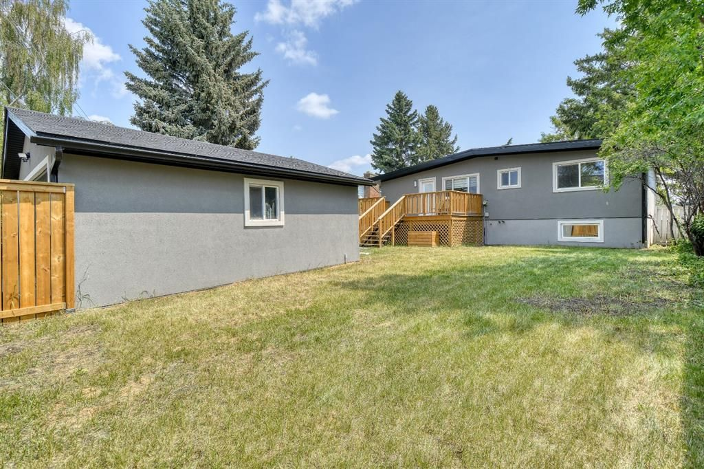Photo 47: Photos: 12019 Canaveral Road SW in Calgary: Canyon Meadows Detached for sale : MLS®# A1126440