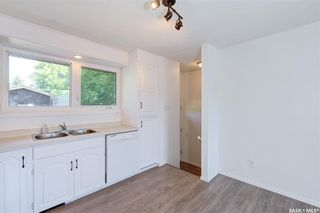 Photo 6: 818 Confederation Drive in Saskatoon: Massey Place Residential for sale : MLS®# SK861239