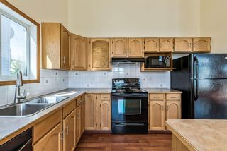 Photo 8: 49 Cimarron Meadows Way: Okotoks Detached for sale : MLS®# A1120705