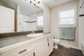 Photo 25: 7245 202A Street in Langley: Willoughby Heights House for sale : MLS®# R2476631
