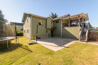 Photo 6: 6480 CLEMATIS Drive in Richmond: Riverdale RI House for sale : MLS®# R2608929
