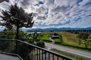 Photo 22: 47005 YALE Road in Chilliwack: Chilliwack E Young-Yale House for sale : MLS®# R2620911