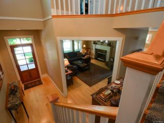 Photo 31: 564 Belyea Pl in QUALICUM BEACH: PQ Qualicum Beach House for sale (Parksville/Qualicum)  : MLS®# 788083