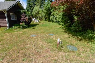 Photo 38: 4539 S Island Hwy in : CR Campbell River South House for sale (Campbell River)  : MLS®# 874808