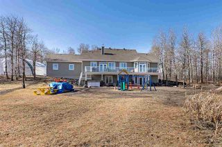 Photo 50: 374 20212 TWP RD 510 Road: Rural Strathcona County House for sale : MLS®# E4237040