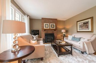 Photo 22: 547 Wallace Street in Burlington: Brant House (Bungalow) for sale : MLS®# W3214999