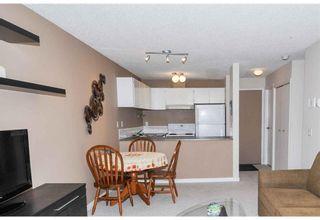 Photo 6: 305 110 20 Avenue NE in Calgary: Tuxedo Park Apartment for sale : MLS®# A1096695