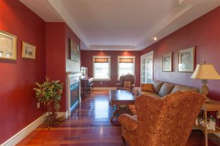 Photo 13: 15 Laurel Street in Kingston: 404-Kings County Residential for sale (Annapolis Valley)  : MLS®# 202010942