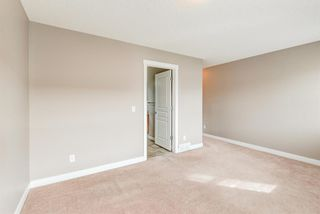 Photo 15: 100 28 Heritage Drive: Cochrane Row/Townhouse for sale : MLS®# A1076913