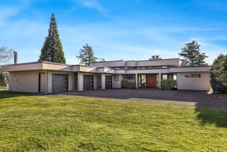 Photo 2: 104 Sandcliff Dr in : CV Comox Peninsula House for sale (Comox Valley)  : MLS®# 868998