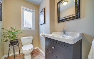 Photo 10: 436 Mortimer Avenue in Toronto: Danforth Village-East York House (2-Storey) for sale (Toronto E03)  : MLS®# E5124182