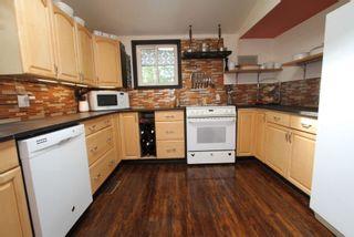 Photo 14: 11 Duncan Drive in Kawartha Lakes: Rural Eldon House (Bungalow-Raised) for sale : MLS®# X5341936