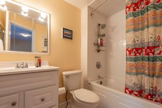 Photo 22: 340 Twillingate Rd in : CR Willow Point House for sale (Campbell River)  : MLS®# 884222