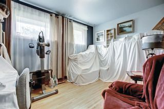 Photo 22: 4719 26 Avenue SW in Calgary: Glenbrook Detached for sale : MLS®# A1145926