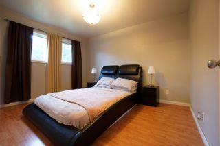 Photo 20: 41 Peters Street in Portage la Prairie: House for sale : MLS®# 202111941