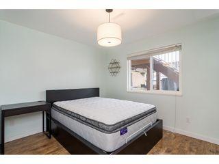 "Photo 18: 23765 110B Avenue in Maple Ridge: Cottonwood MR House for sale in ""RAINBOW RIDGE ESTATES"" : MLS®# R2440028"