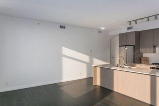 """Photo 4: 809 7708 ALDERBRIDGE Way in Richmond: Brighouse Condo for sale in """"TEMPO"""" : MLS®# R2311869"""