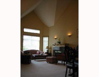 Photo 3: 3431 JOHNSON Ave in Richmond: Terra Nova House for sale : MLS®# V640374