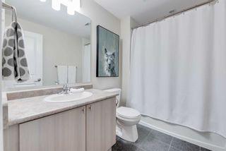 Photo 9: 410 161 E Wellington Street: Alliston Condo for sale (New Tecumseth)  : MLS®# N5228956