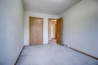 Photo 23: 4 Millview Green SW in Calgary: Millrise Row/Townhouse for sale : MLS®# A1152168