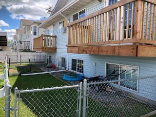 Photo 5: 4712 54 Avenue: Leduc House Fourplex for sale : MLS®# E4251781